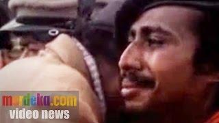 Video Letnan Komarudin, pahlawan yang akhirnya jadi preman Tanjung Priok MP3, 3GP, MP4, WEBM, AVI, FLV Oktober 2018