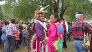 Hermitage (TN) United States  City pictures : Indian Pow Wow in Hermitage, Tennessee USA