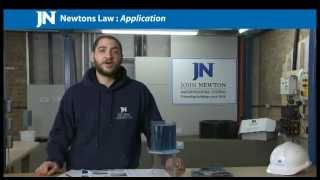 Tanking Membrane - Newton HydroBond Externally Applied Waterproofing Membrane