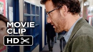 Nonton Words and Pictures Movie CLIP - Poem (2014) - Clive Owen, Juliette Binoche Romantic Comedy HD Film Subtitle Indonesia Streaming Movie Download
