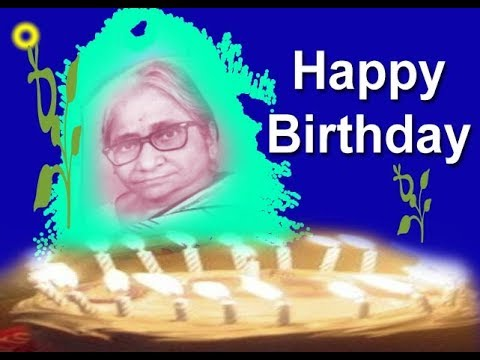 Happy birthday quotes - Tribute, Asima Chatterjee  Very Happy BirthDay Status  Best Wishes  Quotes  Greetings