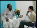 Mooji Video: Enjoyment of Life is Purely Natural