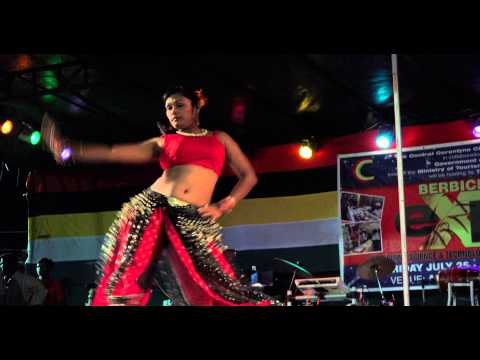 Video CHUTNEY DANCE QUEEN-SHELLITA-BERBICE EXPO 2014 download in MP3, 3GP, MP4, WEBM, AVI, FLV January 2017