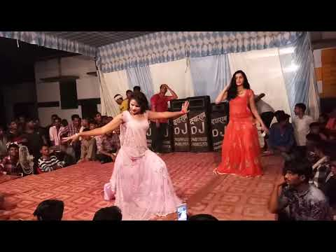 Video Goli Chal Javegi // Latest Song 2017 गोली चलजायेगी  //dance mujra 2017 download in MP3, 3GP, MP4, WEBM, AVI, FLV January 2017