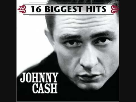 Tekst piosenki Johnny Cash - I Still Miss Someone po polsku