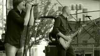 Video yelllowe - NOVA live Prerov/CZ/2012.mp4