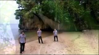 Video Amm Trio Holong Na Ias MP3, 3GP, MP4, WEBM, AVI, FLV Juli 2018
