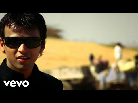 Video Abhijeet Sawant - Dhoondein download in MP3, 3GP, MP4, WEBM, AVI, FLV January 2017