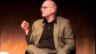 Video With all this suffering, how could there be a God? Tim Keller at Veritas [7 of 11] MP3, 3GP, MP4, WEBM, AVI, FLV Juni 2019