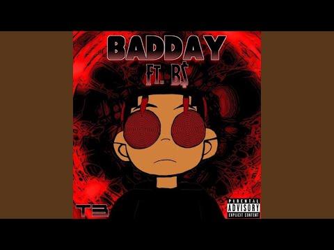 Badday (feat. B$)