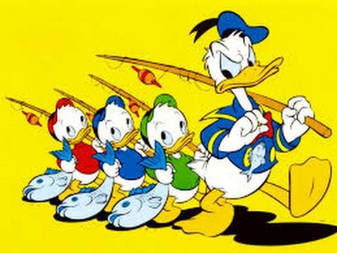 Donald duck full episodes - Donald Duck cartoons full movie episodes 1
