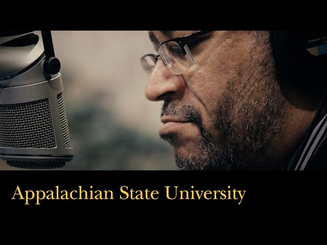 Podcast Preview: Dr. Michael Eric Dyson on LGBTQ+, social activism, the millennial voice and President Obama