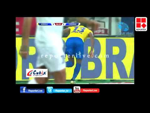 ISL TODAY │Reporter Live