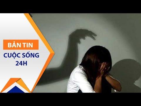 Xâm hại trẻ em ở Việt Nam: Thống kê 'sốc'! | VTC - Thời lượng: 8 phút, 35 giây.