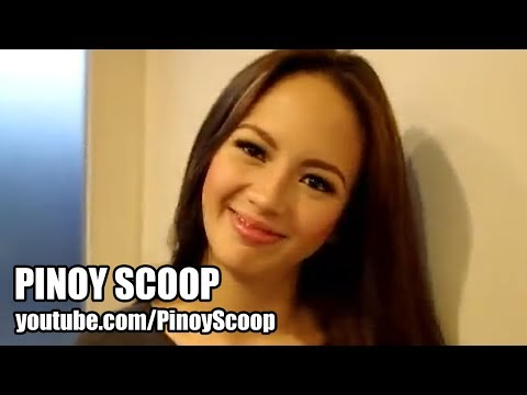 Video Ellen Adarna Completely Nude In Cover Of Esquire Philippines April 2014 Issue download in MP3, 3GP, MP4, WEBM, AVI, FLV January 2017