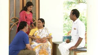 Video Thatteem Mutteem I Ep 291 - Mayawathiyamma has suddenly become a spendthrift! I Mazhavil Manorama MP3, 3GP, MP4, WEBM, AVI, FLV Januari 2019