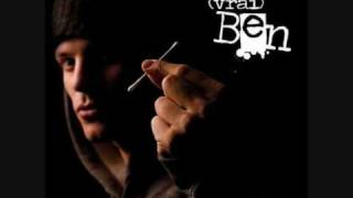 Le Vrai Ben - L'histoire d'un mec