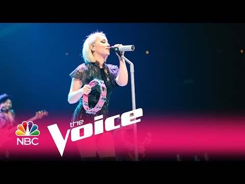 The Voice 2017 - After The Voice: Episode 2 (Digital Exclusive)