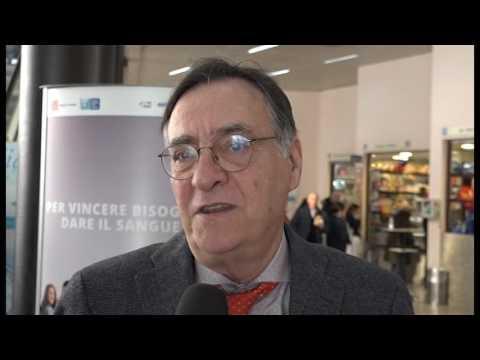 Arezzo, convegno sulle malattie tiroidee