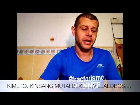 presentacion_liebre_duelo_contra_carles_castillejo_maraton_barcelona