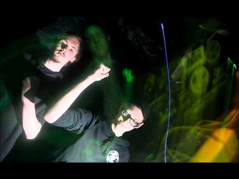 tripped - [KRTM] and TRIPPED LIVE @ Masters Of Hardcore The Vortex of Vengeance 24-03-2012 Tracklist 01. [KRTM] - PostCelebrated (F/C Motormouth Recordz) 02. [KRTM] - ...