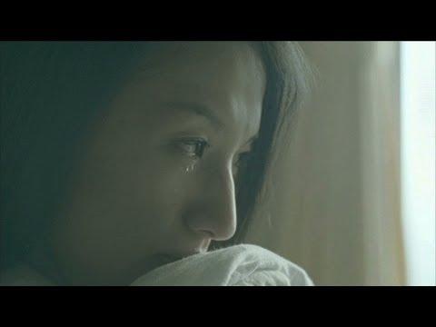 , title : 'JUJU 『奇跡を望むなら...』'