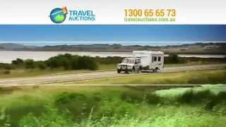 Normanville Australia  City pictures : Beachside Caravan Park - Normanville, South Australia