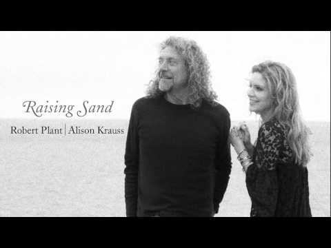 Sister Rosetta Goes Before Us (2007) (Song) by Alison Krauss and Robert Plant