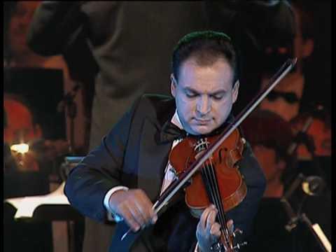 Mága Zoltán: Vivaldi - Tél