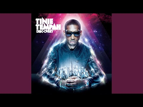 tinie tempah written in the stars mp3 download