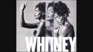 Download Lagu Whitney Houston - I Didn't Know My Own Strength Peter Rauhofer Club Mix Mp3