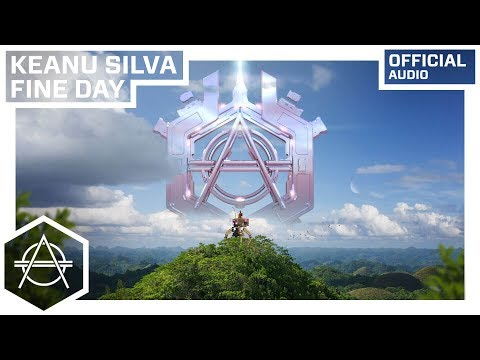 Keanu Silva - Fine Day (Official Audio)