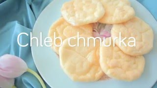 Chleb chmurka