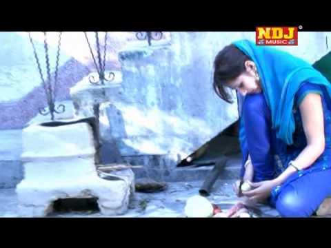 Video Dedh Patti Chai Ki Patila Pani