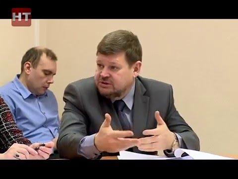 На заседании комиссии по социальным вопросам депутаты гордумы обсудили проблему студенческих проездных билетов