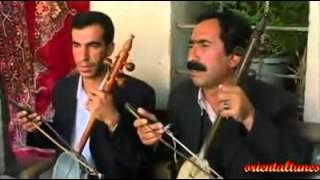 Anadolunun Kayıp Şarkıları - Mardin Midyatlı Ribab Calgıcıları_0