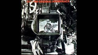Video 10cc - The Original Soundtrack [Full album, 1975] MP3, 3GP, MP4, WEBM, AVI, FLV Juni 2018
