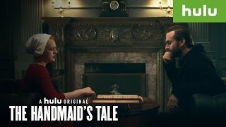 "The Big Moment: Episode 2 – ""Birth Day"" • The Handmaid's Tale on Hulu"