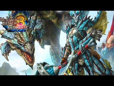 comment monter de rang dans monster hunter freedom unite