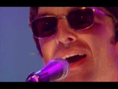 Tekst piosenki Oasis - All you need is love po polsku