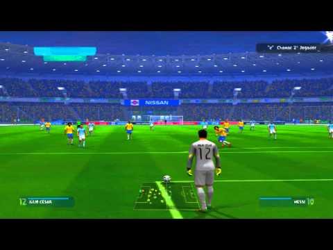FIFA 14 скачать через торрент бесплатно на русском