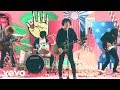 Download Lagu Kana-Boon - Silhouette (Official Music Video) Mp3 Free
