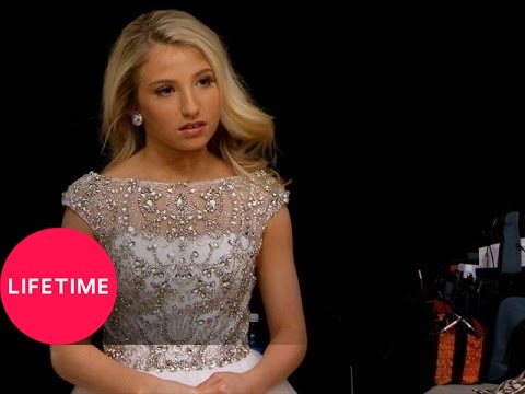 Kim of Queens: Butting Heads Before the Pageant (S2, E1) | Lifetime