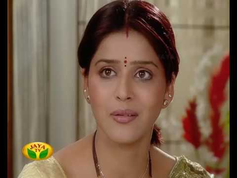 Sondhangal - Episode 386 On Tuesday,06/06/2017