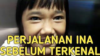 "Video FLS2N JAWA TIMUR 2018 ""ZAINATUL HAYAT ( INA ) "" SITUBONDO MP3, 3GP, MP4, WEBM, AVI, FLV Januari 2019"