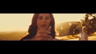 """Lana Del Rey - Bel Air (From """"Tropico"""")"""