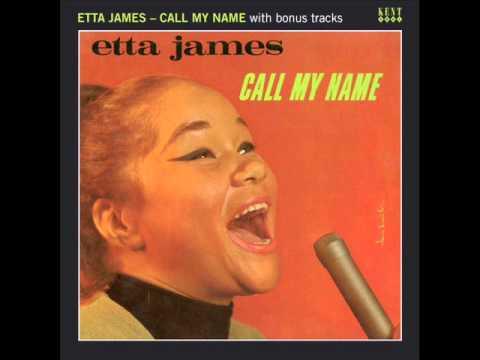 Tekst piosenki Etta James - You are my sunshine po polsku
