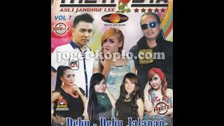 Video Dangdut The Rosta Anak Anak Vol.1~Dangdut Mp3 MP3, 3GP, MP4, WEBM, AVI, FLV April 2018