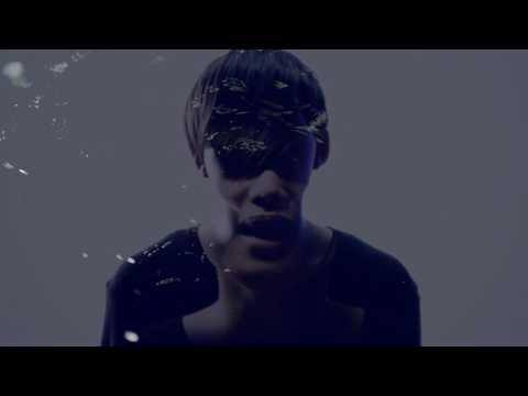 , title : 'ぼくのりりっくのぼうよみ - 「Be Noble」ミュージックビデオ'