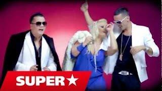 Muharrem Ahmeti Ft. Ilda&Emiljano - Super Star